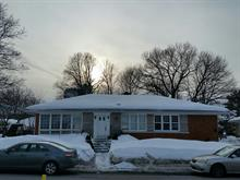 Duplex for sale in Sainte-Foy/Sillery/Cap-Rouge (Québec), Capitale-Nationale, 938, Avenue du Chanoine-Scott, 17251787 - Centris