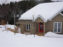 House for sale in Val-des-Monts, Outaouais, 1595, Route du Carrefour, apt. 1, 19551664 - Centris