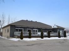 Commercial building for sale in Chomedey (Laval), Laval, 1585, boulevard des Laurentides, 20888810 - Centris