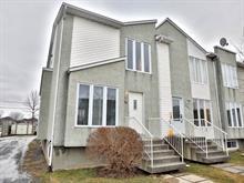 Maison de ville à vendre à Saint-Jean-sur-Richelieu, Montérégie, 1255, boulevard  Alexis-Lebert, 25761254 - Centris