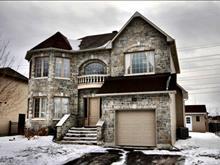 Maison à vendre à Hull (Gatineau), Outaouais, 69, Rue du Chinook, 13563729 - Centris