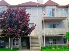 Condo / Apartment for rent in LaSalle (Montréal), Montréal (Island), 6943, Rue  Marie-Guyart, 13930793 - Centris
