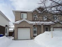 Maison à vendre à Aylmer (Gatineau), Outaouais, 22, Rue des Hurons, 9873931 - Centris