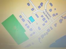 Terrain à vendre à Saint-François (Laval), Laval, Rue  Lahaise, 11071190 - Centris
