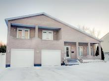 House for sale in Châteauguay, Montérégie, 332, boulevard  Saint-Francis, 24309746 - Centris