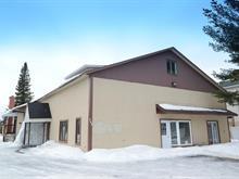 Immeuble à revenus à vendre à L'Épiphanie - Ville, Lanaudière, 139 - 141, Rue  Charpentier, 11871262 - Centris