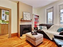 Condo à vendre à La Cité-Limoilou (Québec), Capitale-Nationale, 79, Rue  Fraser, app. 2, 11765538 - Centris
