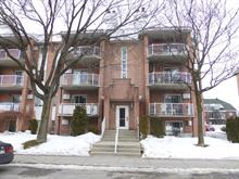 Condo for sale in Chomedey (Laval), Laval, 3775, boulevard  Le Carrefour, apt. 102, 21198308 - Centris