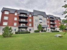 Condo for sale in Saint-Bruno-de-Montarville, Montérégie, 3050, boulevard  De Boucherville, apt. 11, 25517052 - Centris