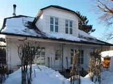 Maison à vendre à Baie-Saint-Paul, Capitale-Nationale, 1033, boulevard  Monseigneur-De Laval, 21441731 - Centris