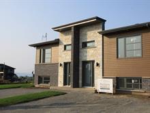 House for sale in Berthier-sur-Mer, Chaudière-Appalaches, 19, Rue de l'Immortelle, 26826952 - Centris