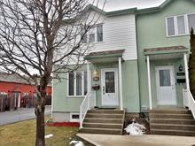 Maison à vendre à Saint-Hyacinthe, Montérégie, 17540, Avenue de la Concorde Sud, 10642385 - Centris