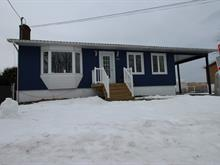 House for sale in Saint-Zotique, Montérégie, 650, 65e Avenue, 12419029 - Centris