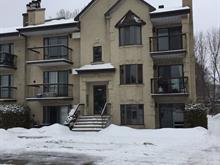Condo à vendre à Boisbriand, Laurentides, 1650, boulevard de la Grande-Allée, app. 201, 11497873 - Centris