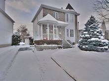 Maison à vendre à Fabreville (Laval), Laval, 3329, Rue  Isabelle, 22248510 - Centris