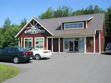 Commercial building for sale in Granby, Montérégie, 64, Rue  Robichaud, 20422629 - Centris