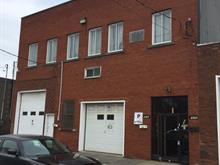 Industrial building for sale in Montréal-Nord (Montréal), Montréal (Island), 10101, Avenue  Hébert, 27240779 - Centris