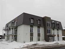 Condo for sale in Saint-Henri, Chaudière-Appalaches, 234, Rue  Commerciale, apt. 101, 14709443 - Centris