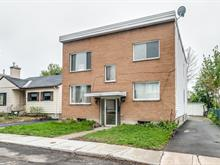 Triplex for sale in Hull (Gatineau), Outaouais, 155, Rue  Caron, 19914651 - Centris
