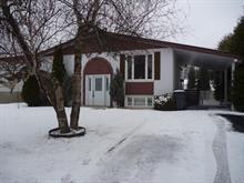House for sale in Châteauguay, Montérégie, 139, boulevard  Primeau, 13294933 - Centris