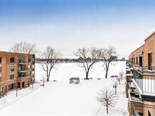 Condo for sale in Ahuntsic-Cartierville (Montréal), Montréal (Island), 11825, Avenue  Norwood, apt. 312, 15033871 - Centris