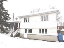 Duplex for sale in Trois-Rivières, Mauricie, 2830, Côte  Richelieu, 28563904 - Centris