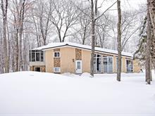 House for sale in Chelsea, Outaouais, 648, Route  105, 17260593 - Centris