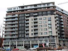 Condo à vendre à Côte-des-Neiges/Notre-Dame-de-Grâce (Montréal), Montréal (Île), 4975, Rue  Jean-Talon Ouest, app. 801, 23899188 - Centris
