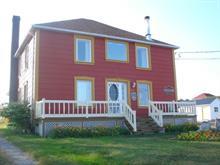 House for sale in Baie-des-Sables, Bas-Saint-Laurent, 166, Rue de la Mer, 21643777 - Centris