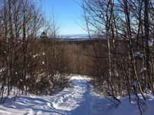 Terre à vendre à Beauport (Québec), Capitale-Nationale, Chemin du Lac-des-Roches, 21376937 - Centris