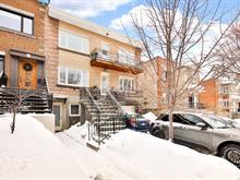 Condo / Appartement à louer à Outremont (Montréal), Montréal (Île), 852, Avenue  Rockland, 24609714 - Centris