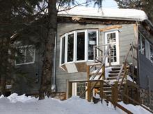 Maison à vendre à Chertsey, Lanaudière, 556, Rue du Parc, 17157415 - Centris