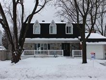 House for sale in Dollard-Des Ormeaux, Montréal (Island), 42, Rue  Ravel, 12503142 - Centris