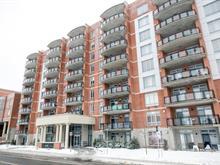 Condo à vendre à Chomedey (Laval), Laval, 2160, Avenue  Terry-Fox, app. 314, 12083025 - Centris