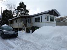 Maison mobile à vendre à Mont-Laurier, Laurentides, 1239, boulevard  Albiny-Paquette, app. 41, 16998040 - Centris