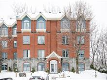 Condo for sale in Chomedey (Laval), Laval, 57, Promenade des Îles, apt. 7, 11809395 - Centris