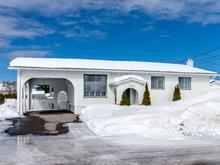 Maison à vendre à Trois-Rivières, Mauricie, 1350, 5e Rue, 14160150 - Centris