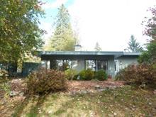 Maison à vendre à Chelsea, Outaouais, 12, Sentier  Tim, 21412715 - Centris