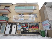 Triplex à vendre à Rosemont/La Petite-Patrie (Montréal), Montréal (Île), 4575 - 4579, Rue  Bélanger, 21690782 - Centris