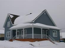 House for sale in Saint-Damien-de-Buckland, Chaudière-Appalaches, 66, boulevard  Père-Brousseau, 17952206 - Centris