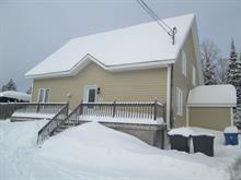 Maison à vendre à Saint-Élie-de-Caxton, Mauricie, 40, Rue  Philibert, 9606906 - Centris