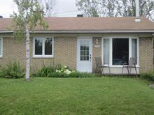 Maison à vendre à La Haute-Saint-Charles (Québec), Capitale-Nationale, 1499, Rue de l'Everest, 27871634 - Centris