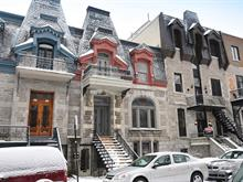Condo for sale in Le Plateau-Mont-Royal (Montréal), Montréal (Island), 314, Rue du Square-Saint-Louis, 17966997 - Centris