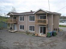 Quadruplex à vendre à Chicoutimi (Saguenay), Saguenay/Lac-Saint-Jean, 1651 - 1657, boulevard de Tadoussac, 26152804 - Centris