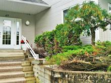 Condo à vendre à Sutton, Montérégie, 49, Rue  Maple, app. 210, 10264072 - Centris