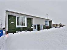 House for sale in Les Rivières (Québec), Capitale-Nationale, 1281, Rue  La Durantaye, 9754454 - Centris