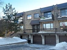 4plex for sale in Sainte-Rose (Laval), Laval, 2310 - 2316, boulevard De la Renaissance, 16885757 - Centris