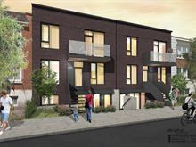 Condo à vendre à Mercier/Hochelaga-Maisonneuve (Montréal), Montréal (Île), 2381, Rue de Cadillac, app. 101, 24853752 - Centris