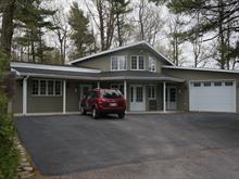 Maison à vendre à Saint-Jean-sur-Richelieu, Montérégie, 246 - 248, Rue des Forêts, 27529160 - Centris