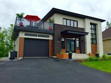 Maison à vendre à Donnacona, Capitale-Nationale, 302, Rue  Lortie, 21826557 - Centris